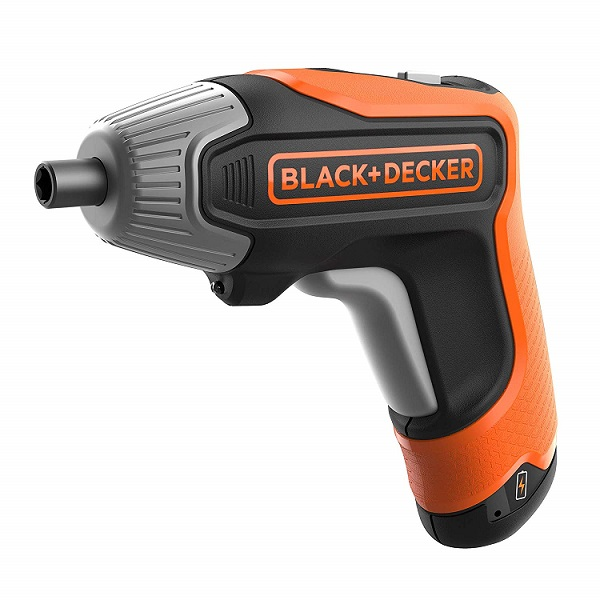 BLACK+DECKER-BCF611CK-QW