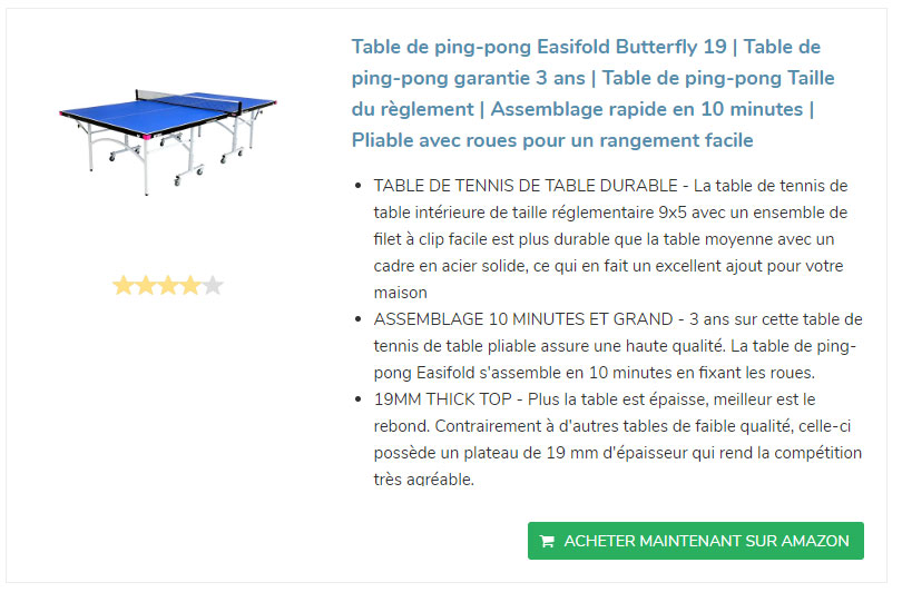 Butterfly-Easifold