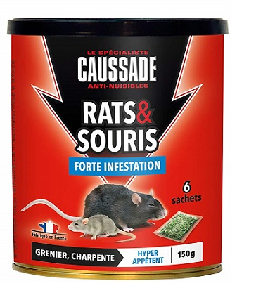 Caussade-Rats&Souris