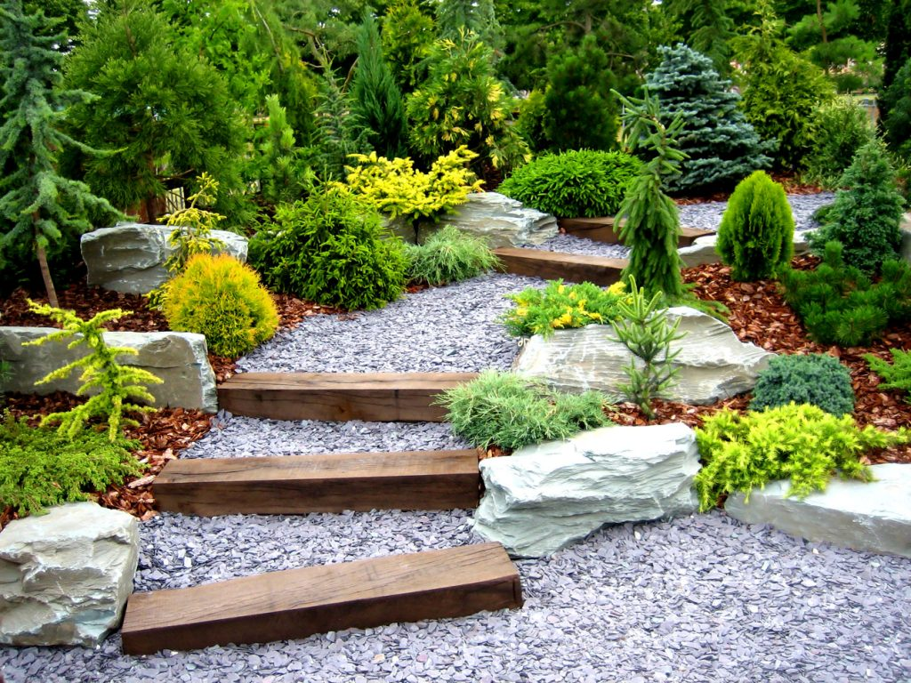 Landscaping-Designs