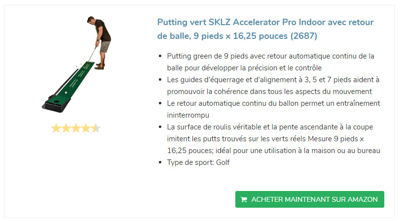 Sklz-tapis-de-putting