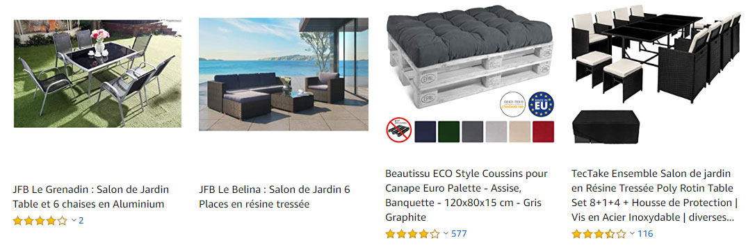 amazon-mobilier-de-jardin
