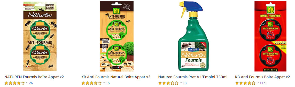 anti-fourmi-naturel