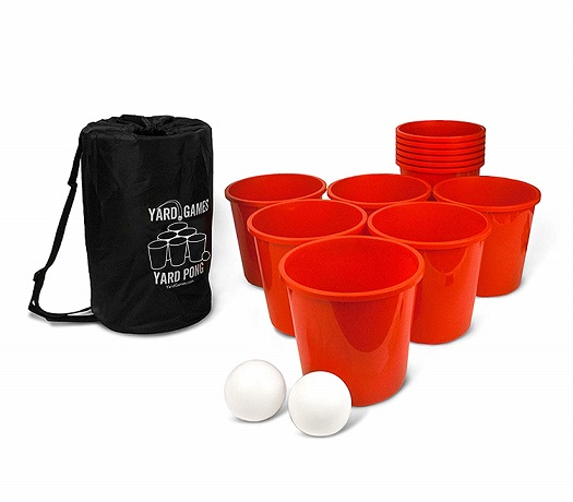 beer-pong-géant