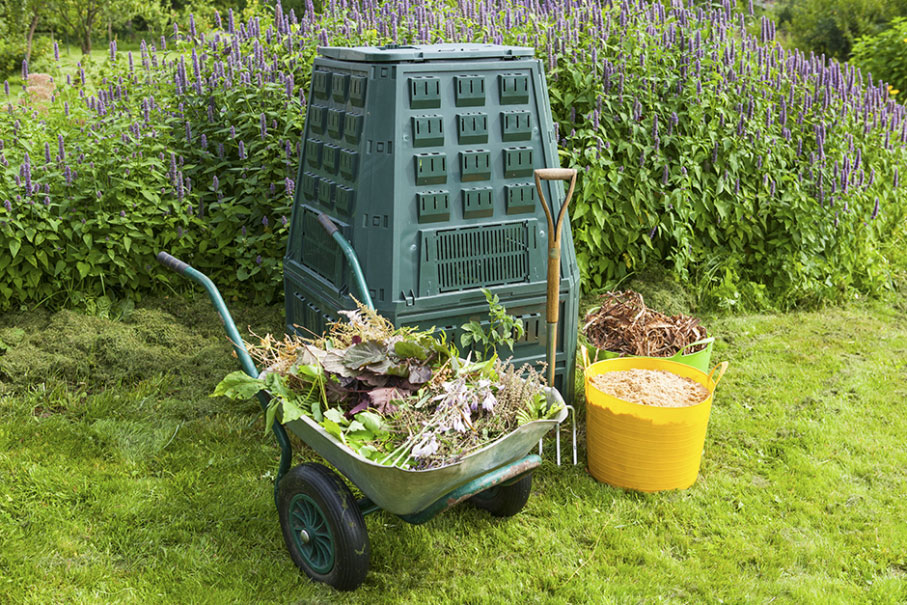 comment-faire-son-compost