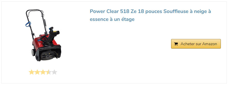 power-clear