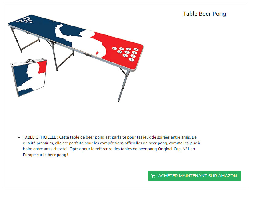 table-beer-pong