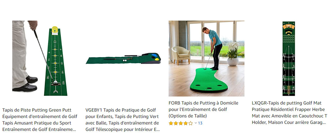 tapis-de-putting-golf