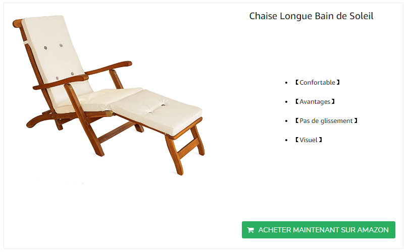 terrasse-chaise-longue